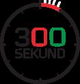 300SEKUND