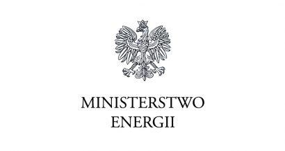 Ministerstwo Energii / gov.pl