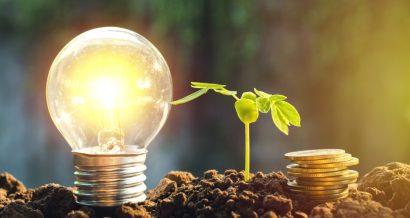 Przemysł kreatywny / Shutterstock.com
