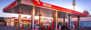 Orlen / orlen.pl