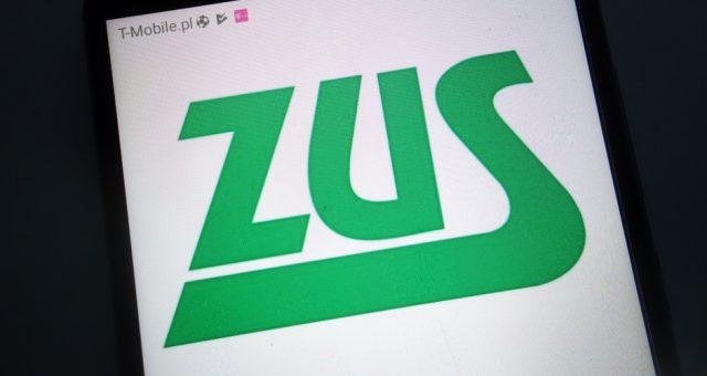 Mały ZUS Plus / Shutterstock.com
