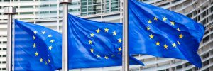 Komisja Europejska / Shutterstock.com