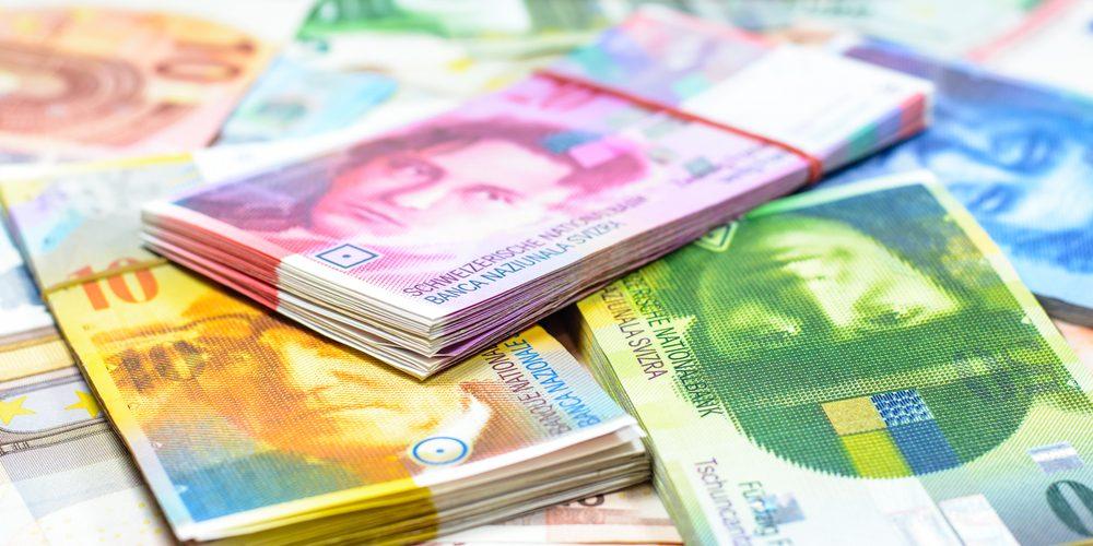 Frank Szwajcarski / Shutterstock.com