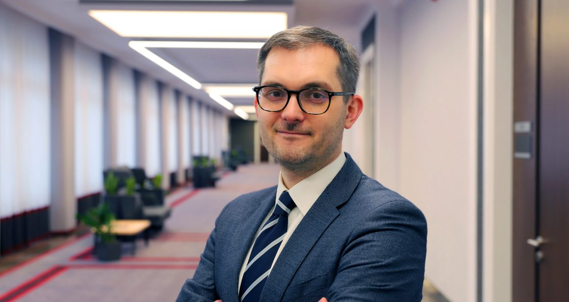 Marek Niedużak / ®MPiT