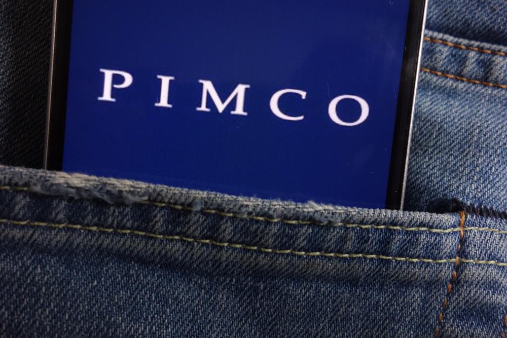 Pimco / Shutterstock.com