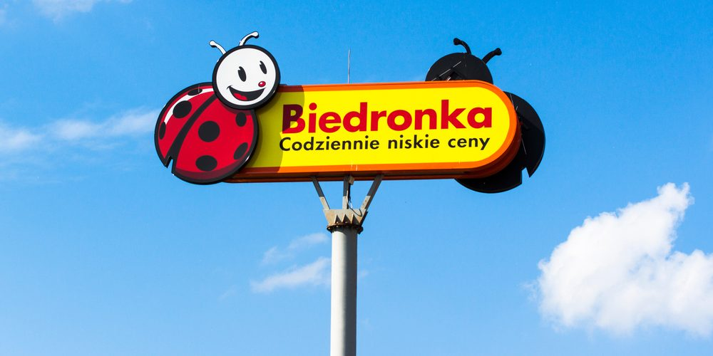 biedronka / shutterstock.com