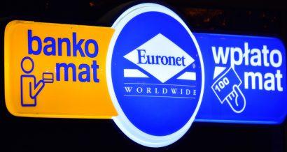 Euronet / shutterstock.com