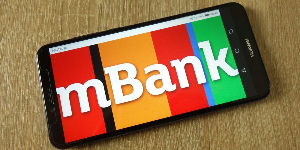 mBank / shutterstock.com