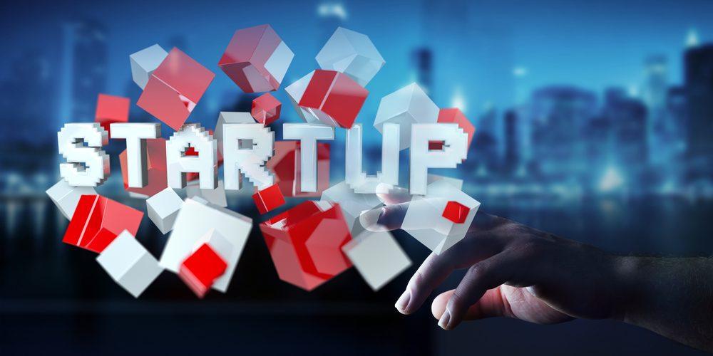 Startup / Shutterstock.com