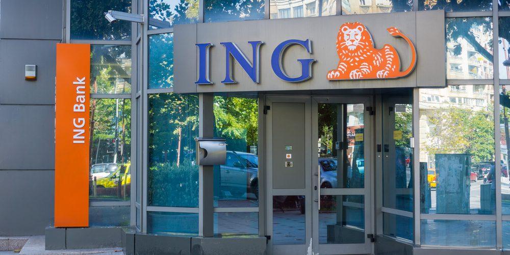 ING / shutterstock.com