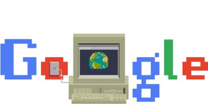 Google / google.pl