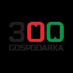Zespół 300Gospodarki