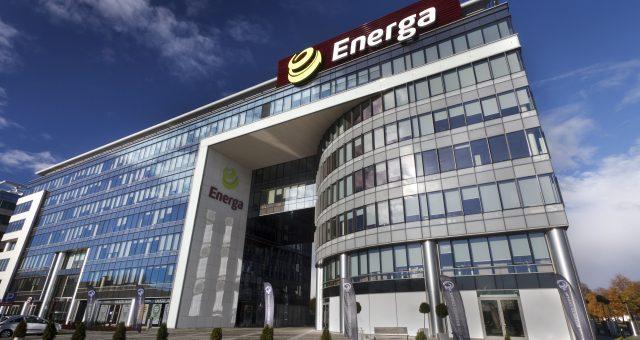 Energa / energa.pl