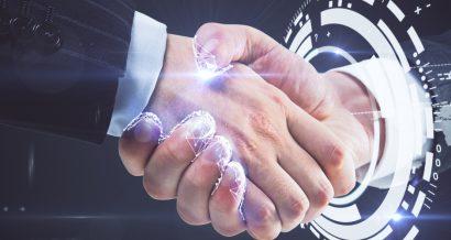 Profil zaufany. Fot. Shutterstock