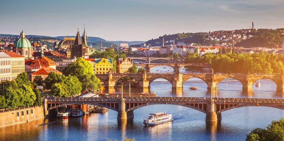 Praga / shutterstock.com