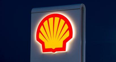 Shell / shutterstock.com