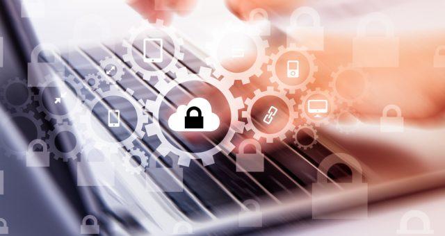 Ochrona danych RODO. Fot. Shutterstock