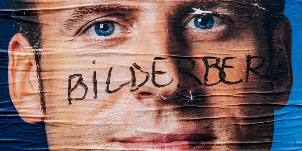Bilderberg: 11 Tematów, O Których Dyskutują Dziś