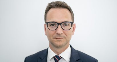 Waldemar Buda / miir.gov.pl