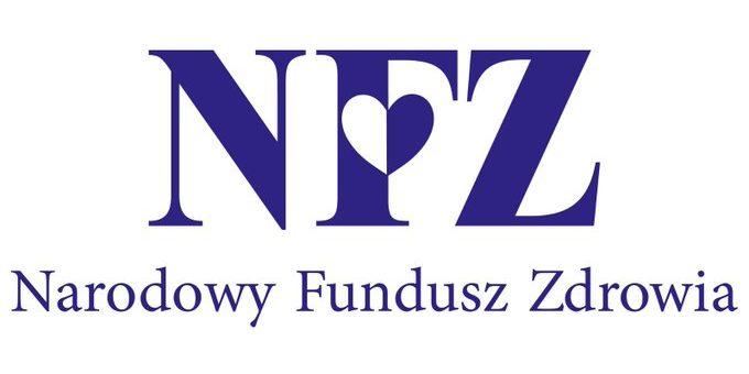 NFZ / nfz.pl