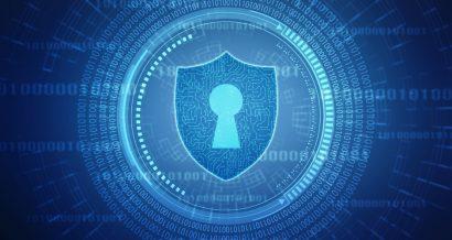 Cyberbezpieczeństwo. Fot. Shutterstock