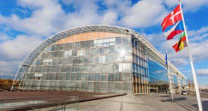 Europejski Bank Inwestycyjny / shutterstock.com