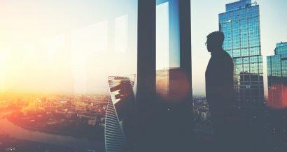 Biznes, firma. Fot. Shutterstock