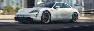 Porsche_Taycan / porsche.pl