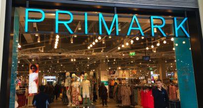 Primark / shutterstock.com