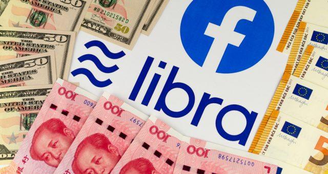 Libra, Fot. Ascannio / Shutterstock.com