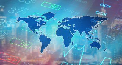 Świat, Fot. Shutterstock.com
