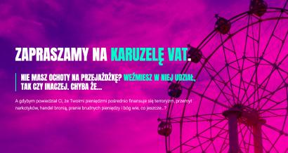 stopvatcarousel.pl