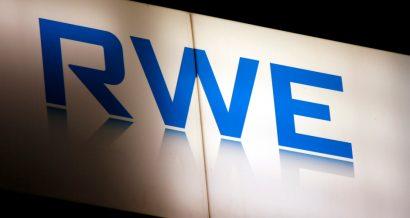 RWE, Fot. 360b / Shutterstock.com