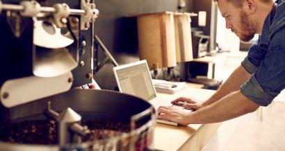 Przedsiębiorca, Fot. Shutterstock.com