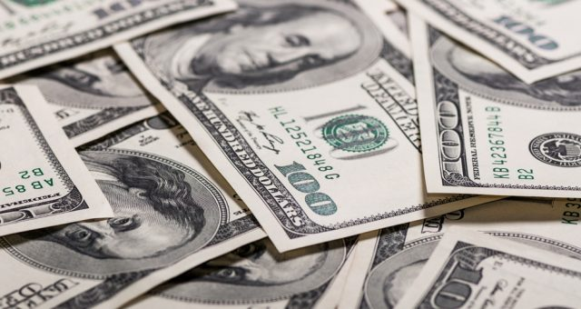 Dolary, Fot. Shutterstock.com