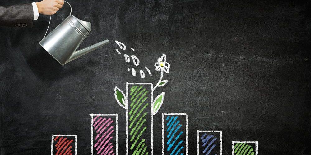 Inwestycja, Fot. Shutterstock.com