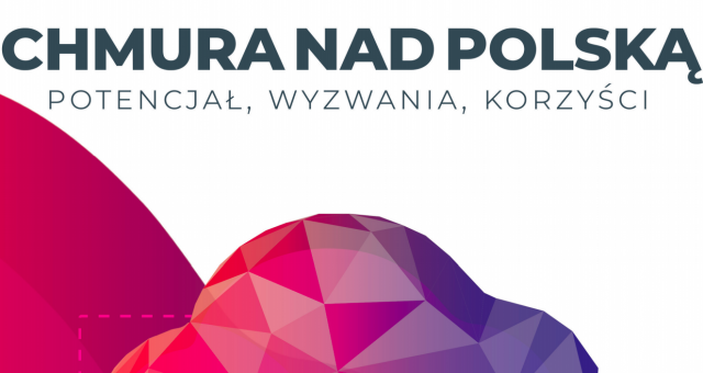 Chmura nad Polską - raport 300RESEARCH