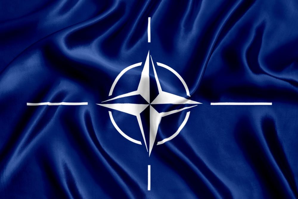 NATO / shutterstock.com