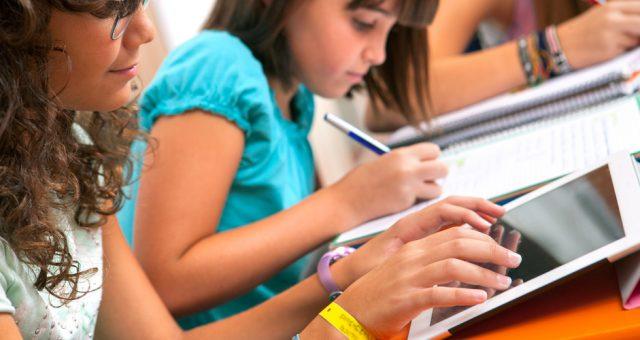 Edtech, Fot. Shutterstock.com