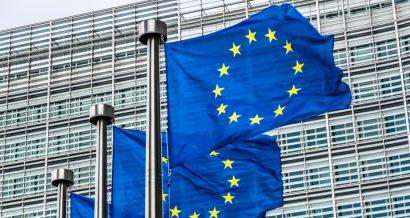Unia Europejska, Fot. Shutterstock.com