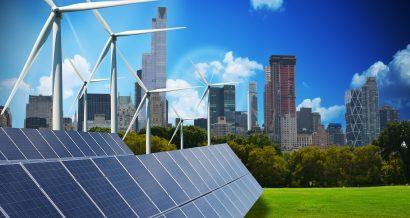 energia odnawialna, fot. shutterstock.