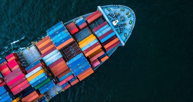 Transport, fot. Shutterstock