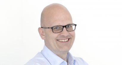 Marcus Heinz, nowy szef Banku światowego na Polskę