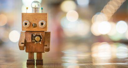 Społeczna odpowiedzialność nauki. Fot. Shutterstock