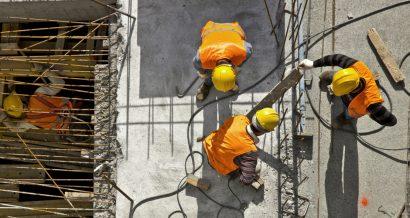 Budownictwo, Fot. Shutterstock.com