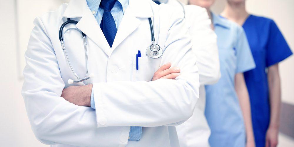 Medycy, Fot. Shutterstock.com
