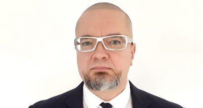 Ernest Pytlarczyk, Fot. materiały prasowe