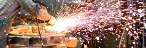 Produkcja przemysłowa, Fot. Shutterstock.com