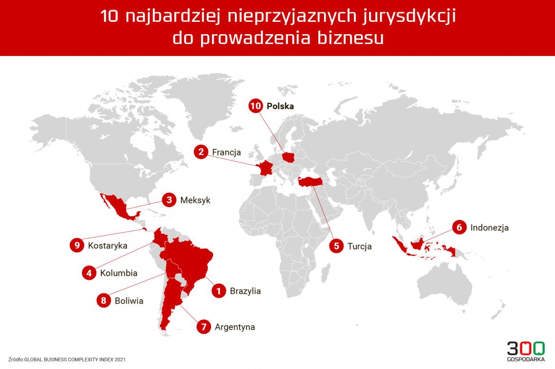 mapa_jurysdykcje-1170x778.png